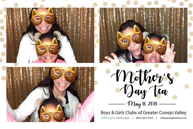 BGC_Mothers_Day_Tea_2018_Prints_00019.jpg