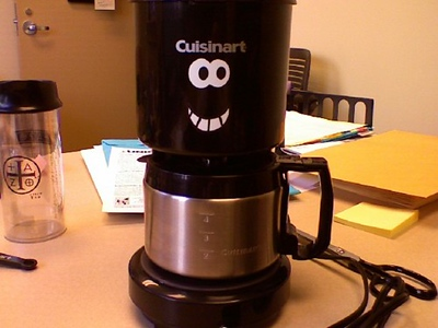 new coffeepot.jpg