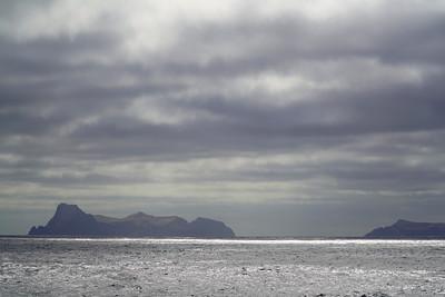 Isla Robinson Crusoe -