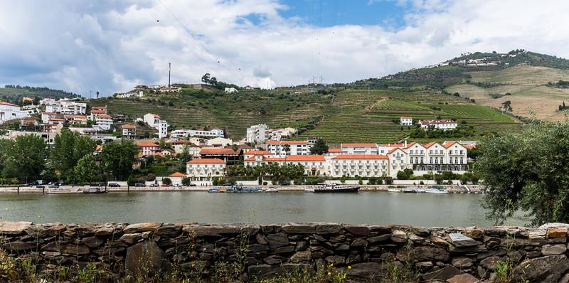 Douro 88.jpg