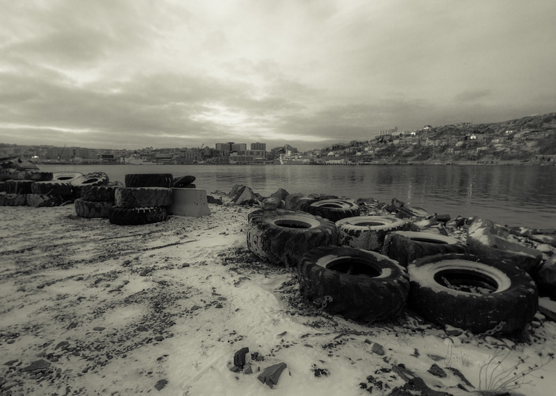 City_Harbour.jpg