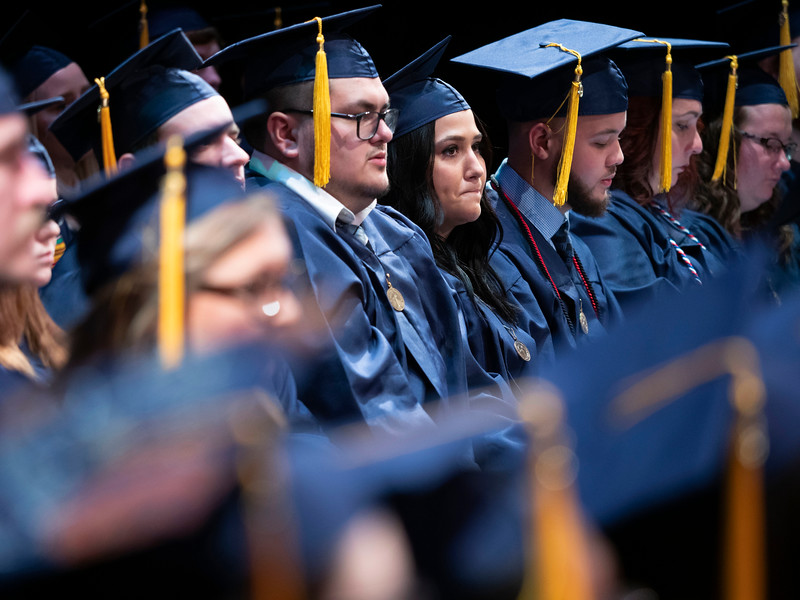 Mid Year Commencement039.JPG