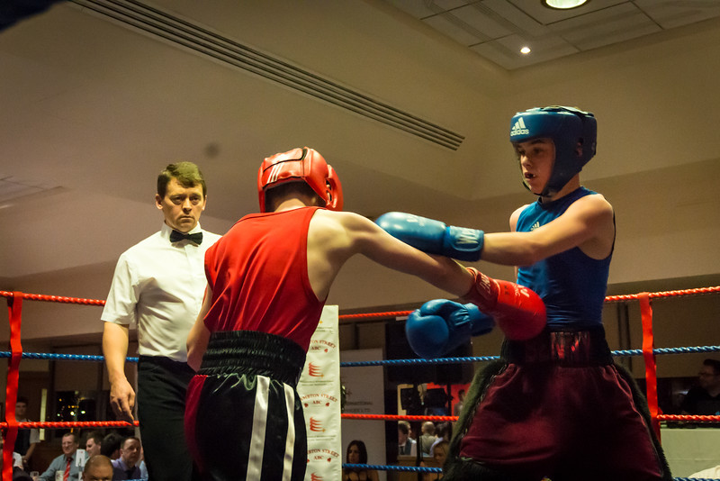 -Boxing Event March 5 2016Boxing Event March 5 2016-16610661.jpg