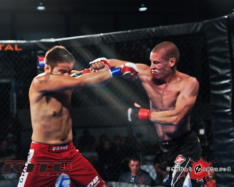 2011 - 06-03 - RITC-43-B03_Will-Monzon_Shawn-Ressler_combatcaptured-0013.jpg
