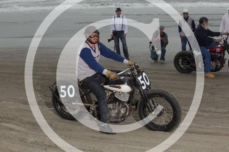 race of gentlemen-1089.jpg