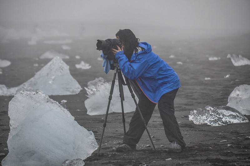 iceland+snapshots-157-2795620477-O.jpg