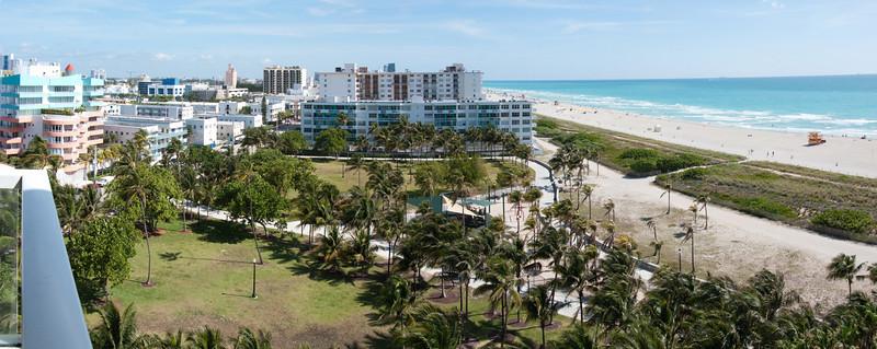 Miami May 09