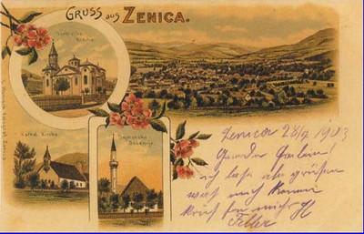 Zenica 6
