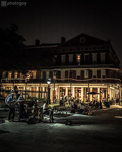 20141021_NEW_ORLEANS (21 of 29)
