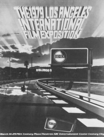 1979LAfreewayAnAppreciativeEssay051-CityPromotion.jpg