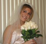 Copy of my wedding day.jpg