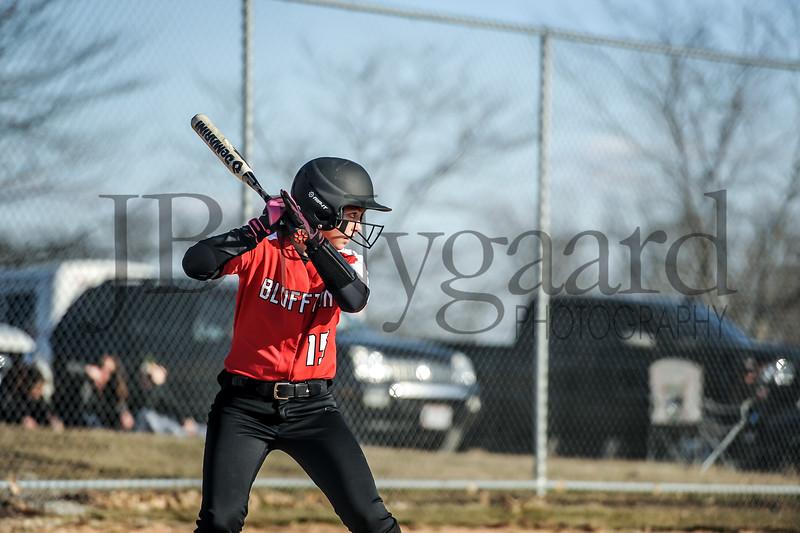 3-23-18 BHS softball vs Wapak (home)-131.jpg