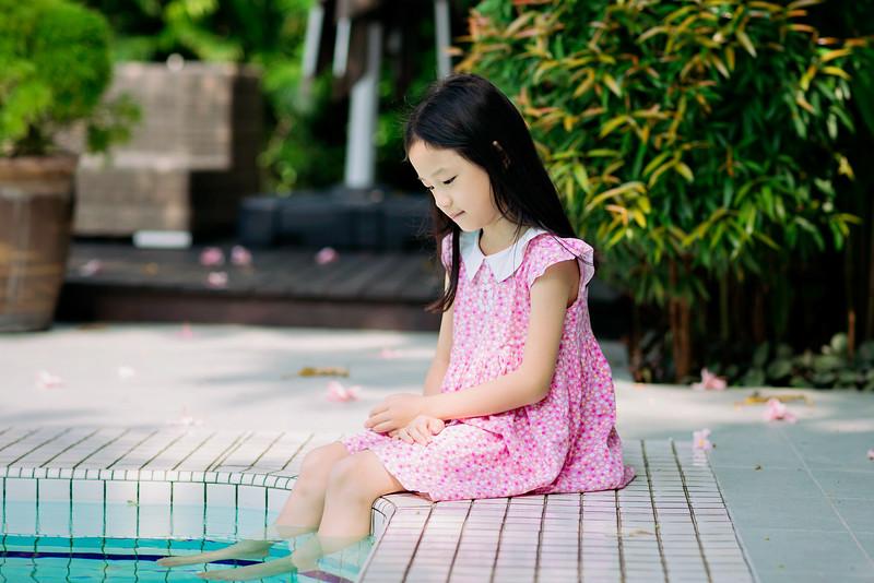 Lovely_Sisters_Family_Portrait_Singapore-4349.JPG