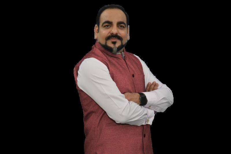 Dr Prem Jagyasi PSR PNG153.png