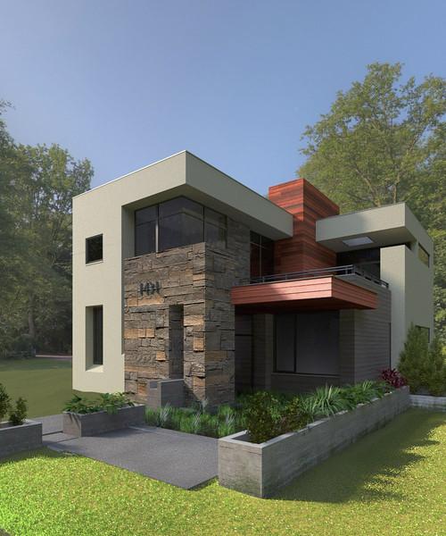 modern house13_comp_1 copy.jpg