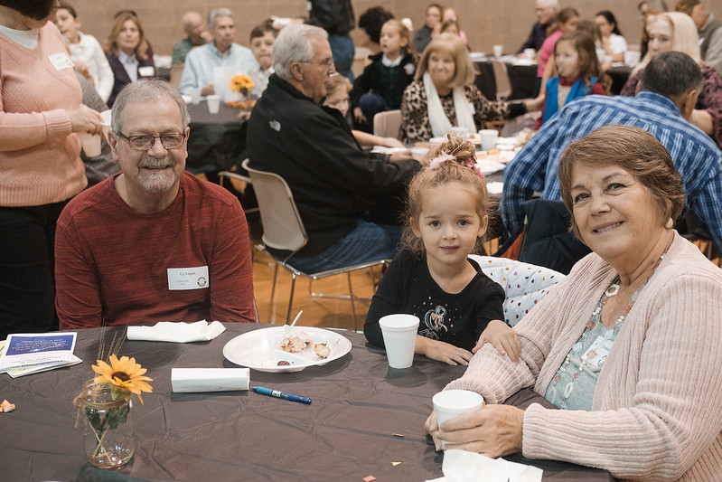 GRANDPARENTS DAY28.jpg