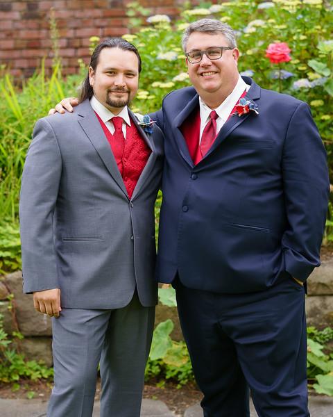 2019-06-23 McClahvakana Wedding 332.jpg