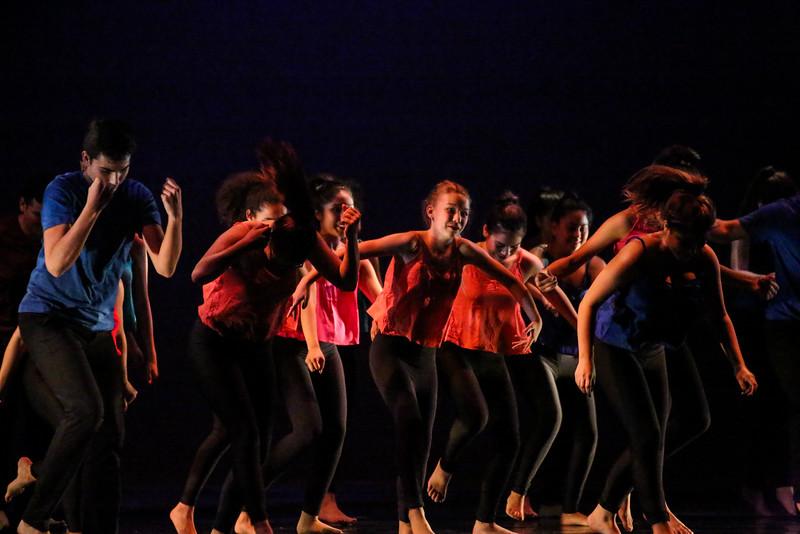 181129 Fall Dance Concert (592).jpg