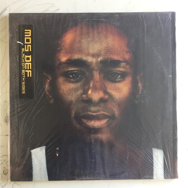 LPs-JB-Hip-Hop-Rap_60.JPG