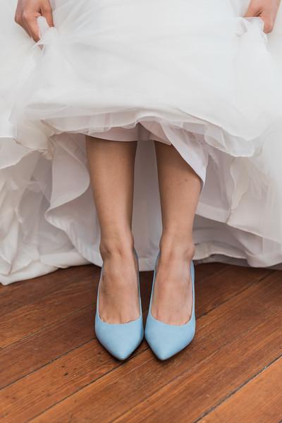 ELP0125 Alyssa & Harold Orlando wedding 446.jpg