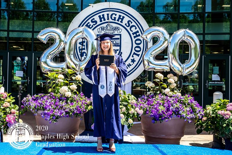 2020 SHS Graduation-0405.jpg