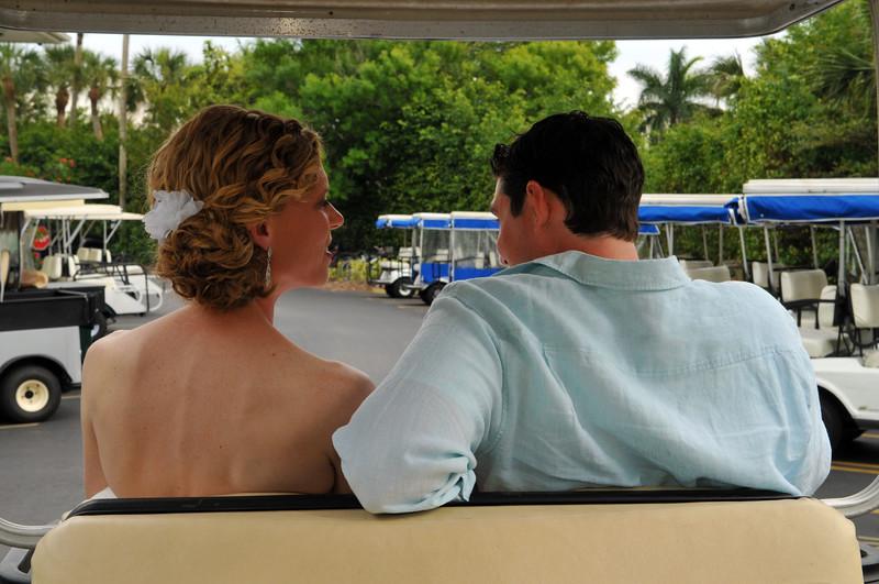 Stina and Dave's Naples Beach Wedding at Pelican Bay 019.JPG