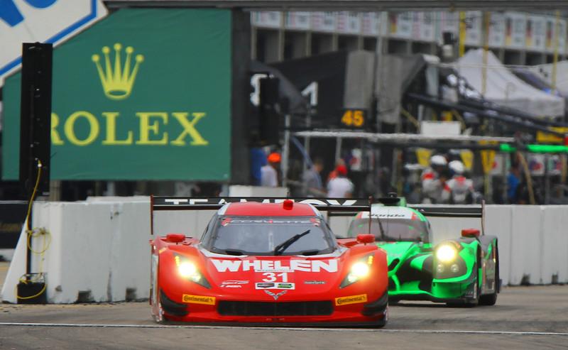 5179-Seb16-Race-#31AXR.jpg