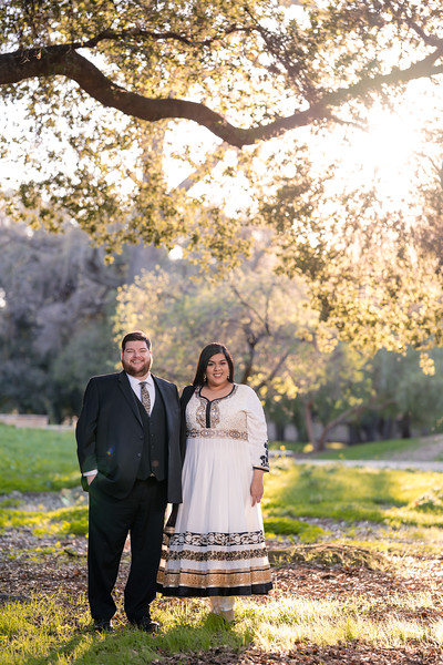 Rani_Scott_Engagement-39.jpg