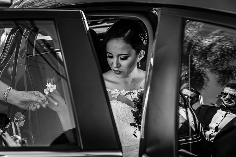 F&D boda ( Hacienda Los Albos, Querétaro )-856.jpg