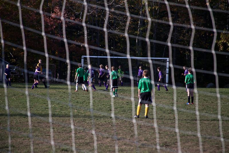 Soccer_2011.10.18_007.jpg