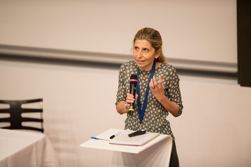 3059-AIB Copenhagen Business School-conference-event-photographer-www.jcoxphotography.comJune 26, 2019-.jpg