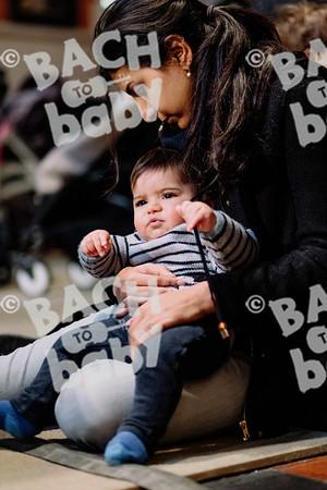 © Bach to Baby 2019_Alejandro Tamagno_Kensington_2019-12-11 012.jpg