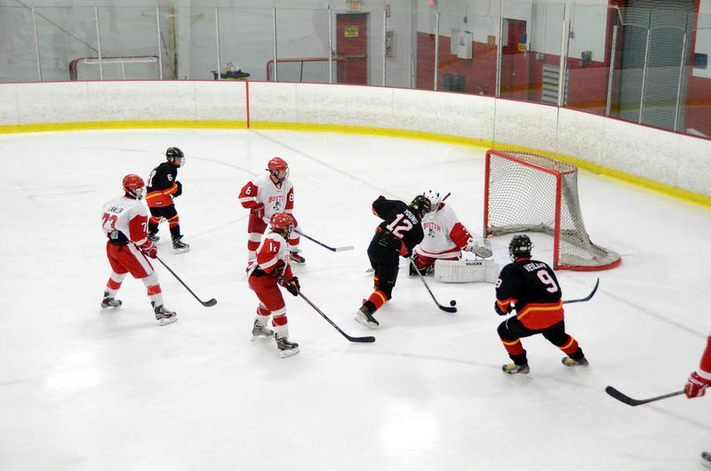 131005 Flames Hockey.JPG