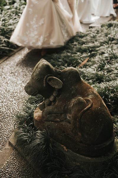Matthew&Stacey-wedding-190906-424.jpg