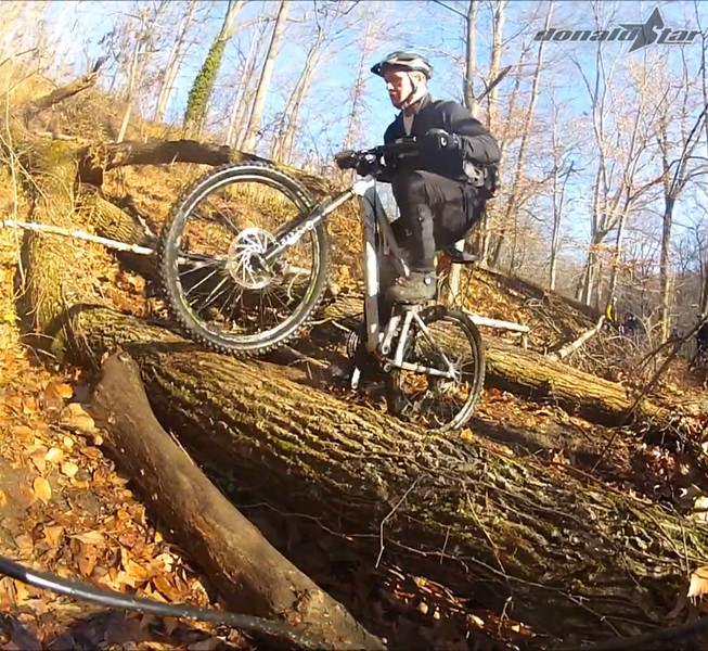 log ride 12.jpg