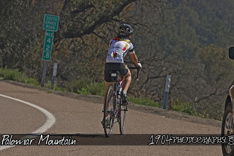 20090321 Palomar 170.jpg