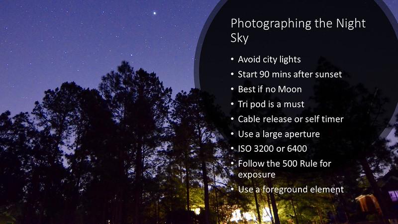 Night-Sky (2).JPG