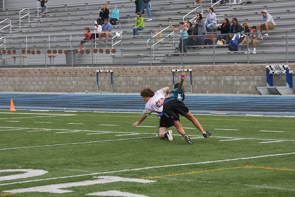 20111016_FlagFootball