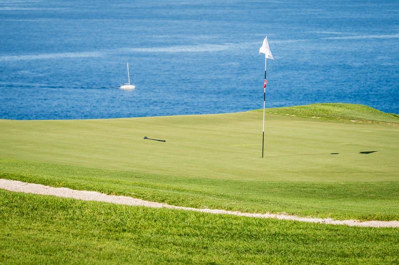 Golf_Adeje_20191015_9253.jpg