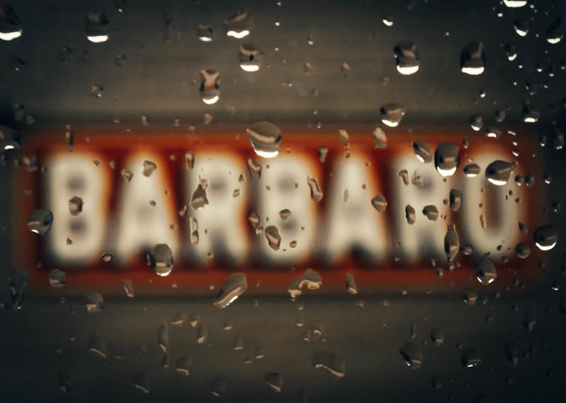 Barbaro rain.jpg
