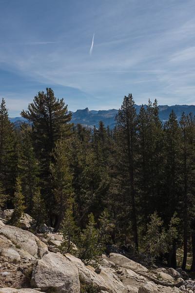 Yosemite2017-248.jpg