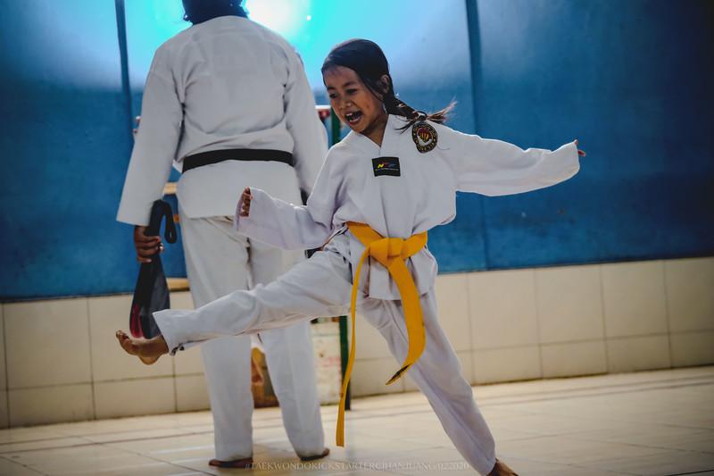 KICKSTARTER Taekwondo 02152020 0032.jpg