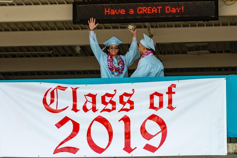Hillsdale Graduation 2019-10104.jpg