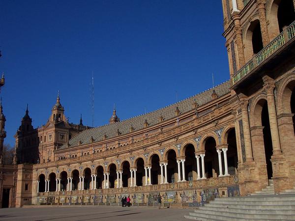 2005.01 Sevilla