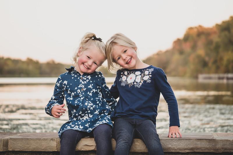 Family Photos 2020-45.jpg