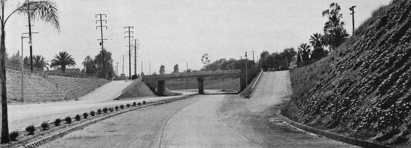 1940-12-CAHiPub-15c.jpg