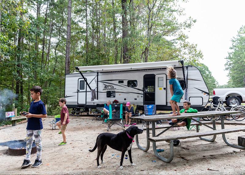 family camping - 110.jpg