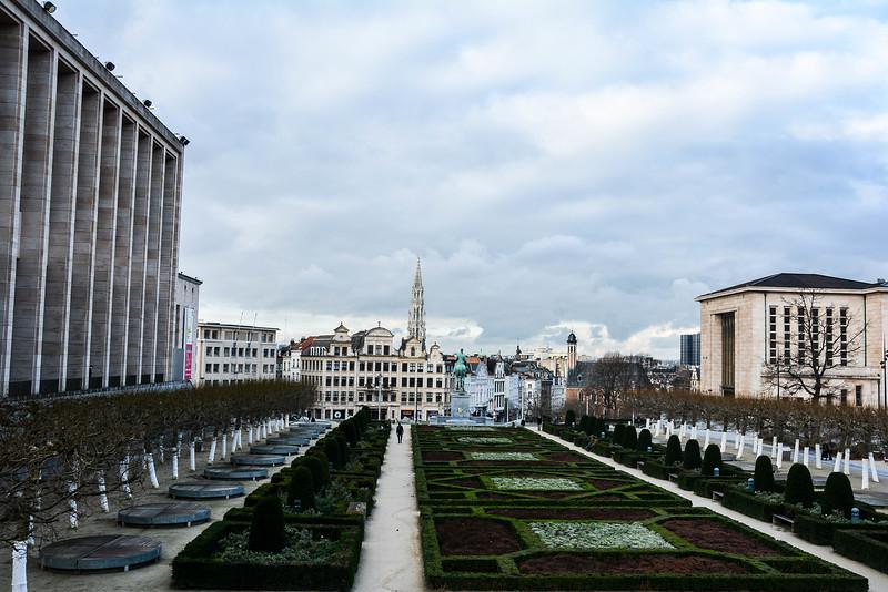 Brussels-3.jpg