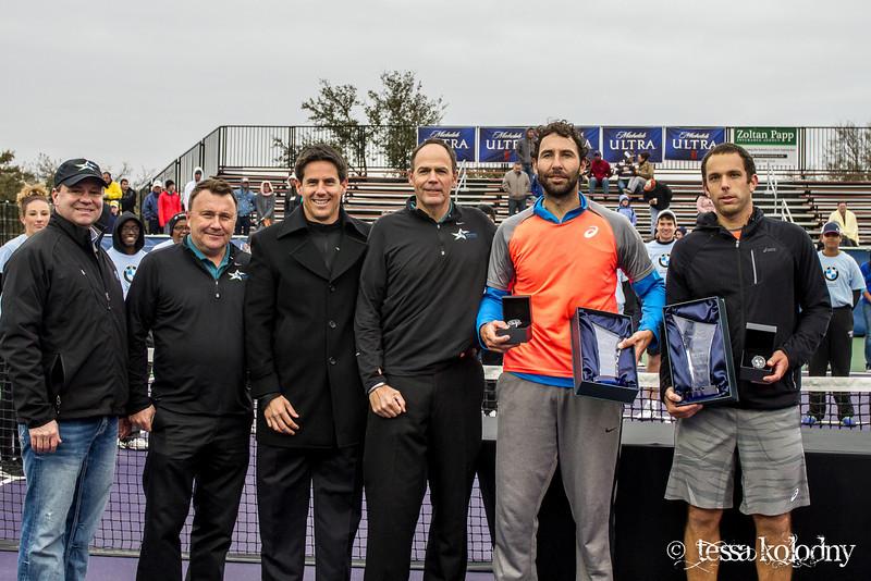 Finals Doubs Trophy- Gonzalez- Lipsky-Tournament Staff-1496.jpg