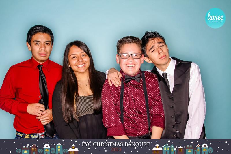FYC Christmas Banquet 2013-220.jpg